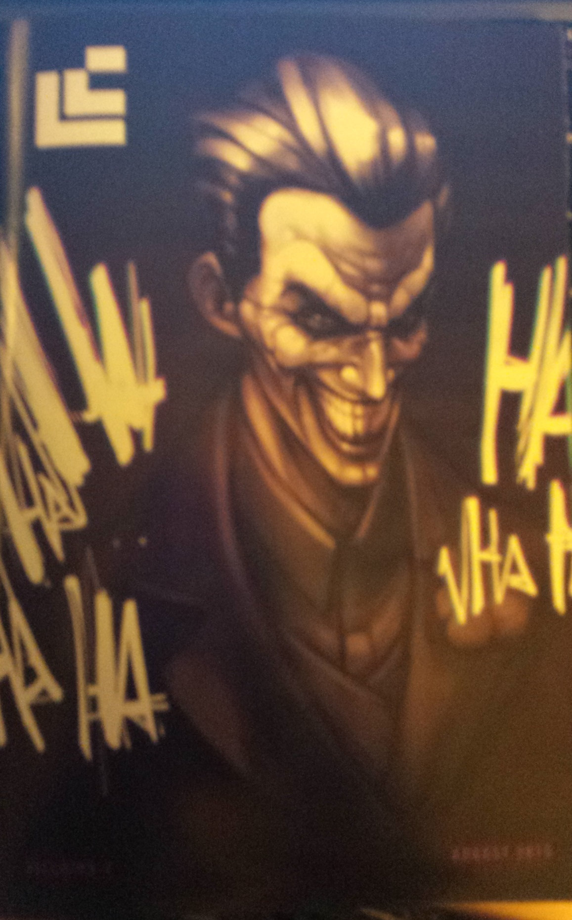 Geek insider, geekinsider, geekinsider. Com,, august's loot crate is villainously awesome, uncategorized