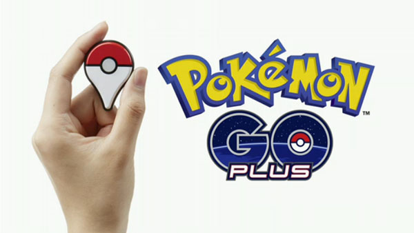 Geek insider, geekinsider, geekinsider. Com,, gotta catch 'em all! - literally, anime, entertainment, games, gaming, mobile