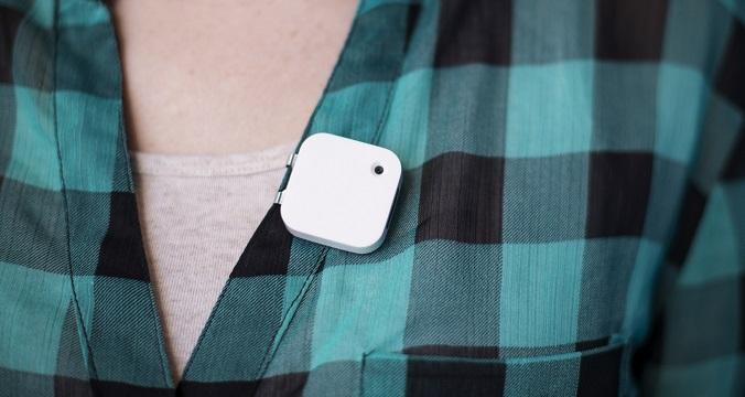 Narrative clip, gadgets for couples