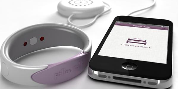 Pillow-talk-little-riot, gadgets for couples