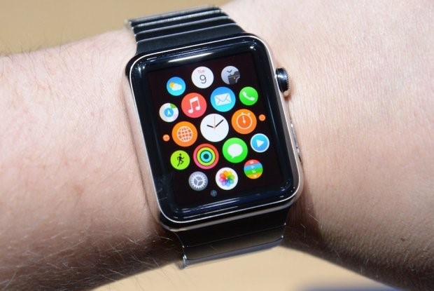 Apple watch, review, design and features, disadvantages