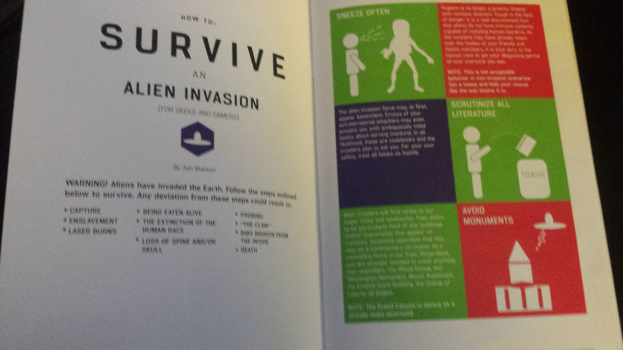 Lc magazine, loot crate january 2016, loot crate unboxing, the fifth element, x files, invasion