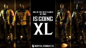 mortal-kombat-xl, video game release schedule 2016