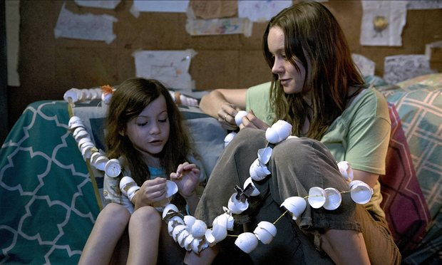 Room, itunes 99 cent movie of the week