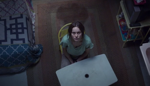 Room, brie larson, 99 cents on itunes