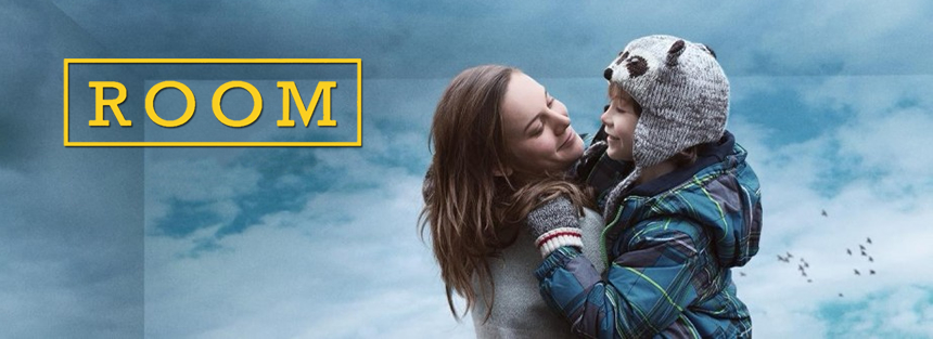 The iTunes 99 Cent Movie of the Week: \'Room\'