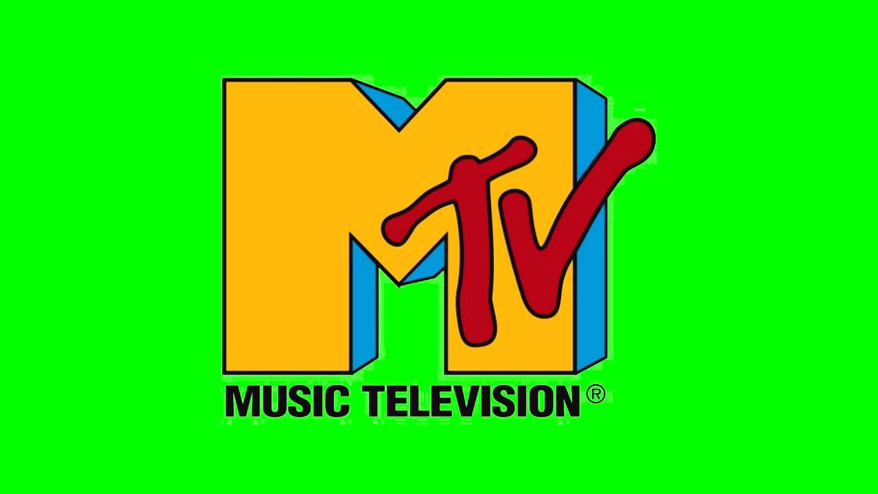 MTV Classic Will Play All Your 90s Favorites advise