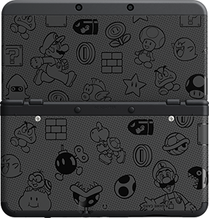nintendo-3ds-super-mario-edition