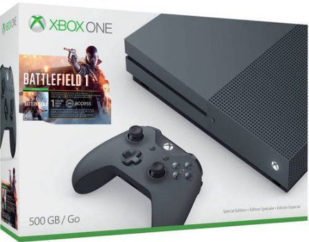 Geek insider, geekinsider, geekinsider. Com,, best black friday deals for gamers, gaming, console