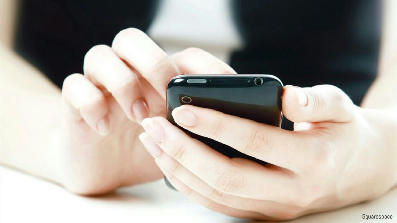 smartphones vs tablets for gaming