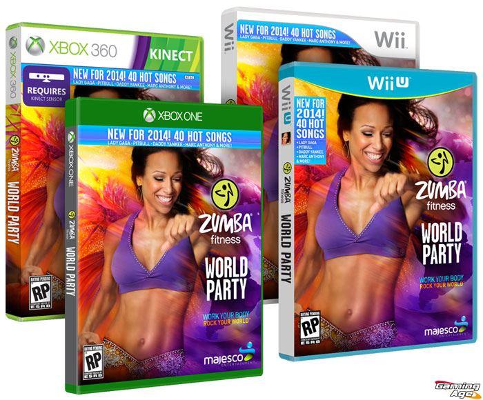 Zumba-fitness-wp-boxes
