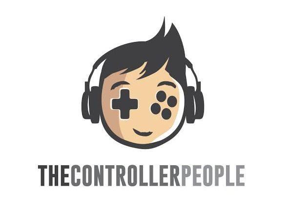 the-controller-people