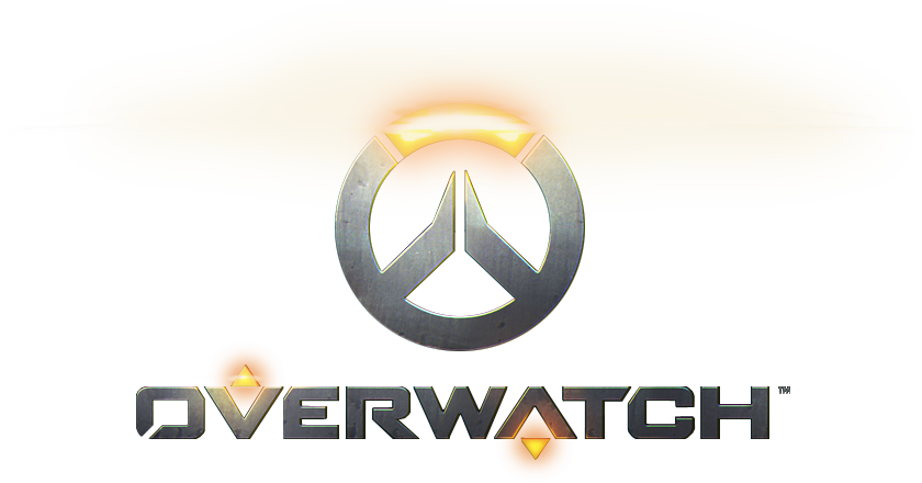 Geek insider, geekinsider, geekinsider. Com,, overwatch developers bringing deathmatch to game, gaming, console, pc and mac