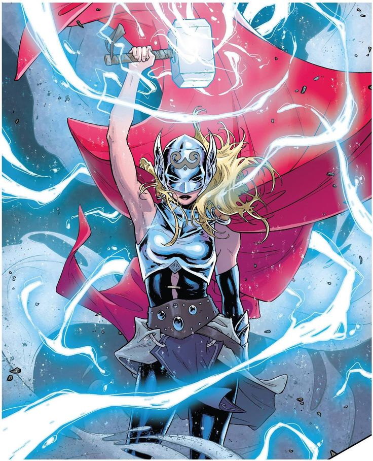 Geek insider, geekinsider, geekinsider. Com,, thor ragnarok: comics to read if you're jazzed about the movie, comics, entertainment, tv and movies