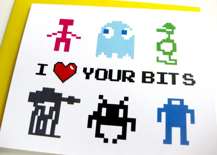geek love, geek dating apps