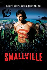 Geek insider, geekinsider, geekinsider. Com,, more powerful than a locomotive, the man of steel returns…sort of. , tv and movies, comics