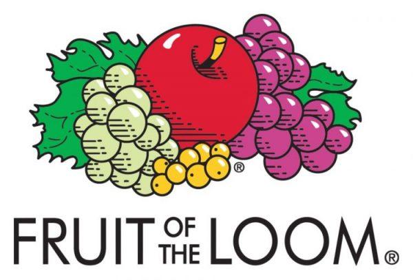 fruit of the loom, mandela effect
