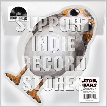 Geek insider, geekinsider, geekinsider. Com,, sneak preview: record store day 2018! , culture, events
