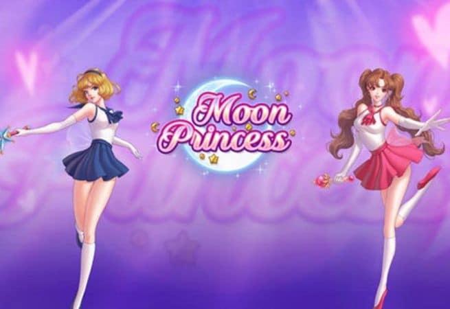 anime-inspired games