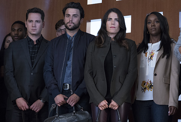 session 3 how to get away with murder