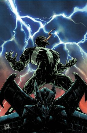 Geek insider, geekinsider, geekinsider. Com,, symbi-wrote: comics to read if you love venom, entertainment, comics, featured, tv and movies