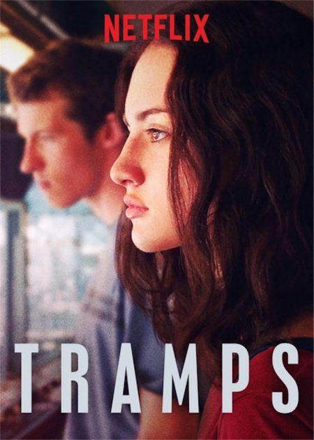 Tramps, netflix