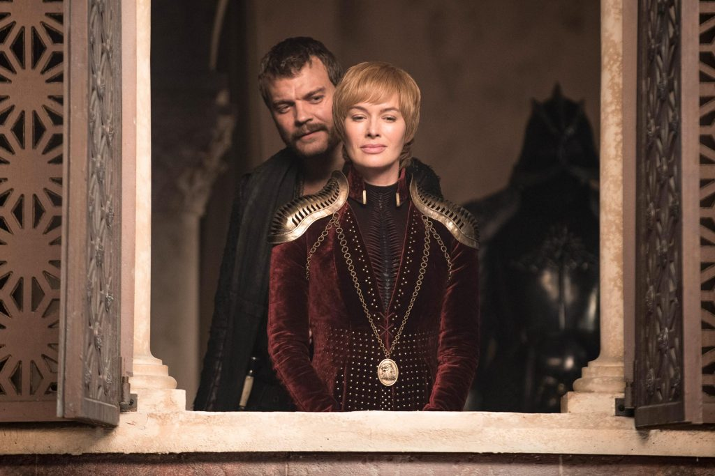 """'game of thrones'- """"the last of the starks"""" (source: hbo)"""