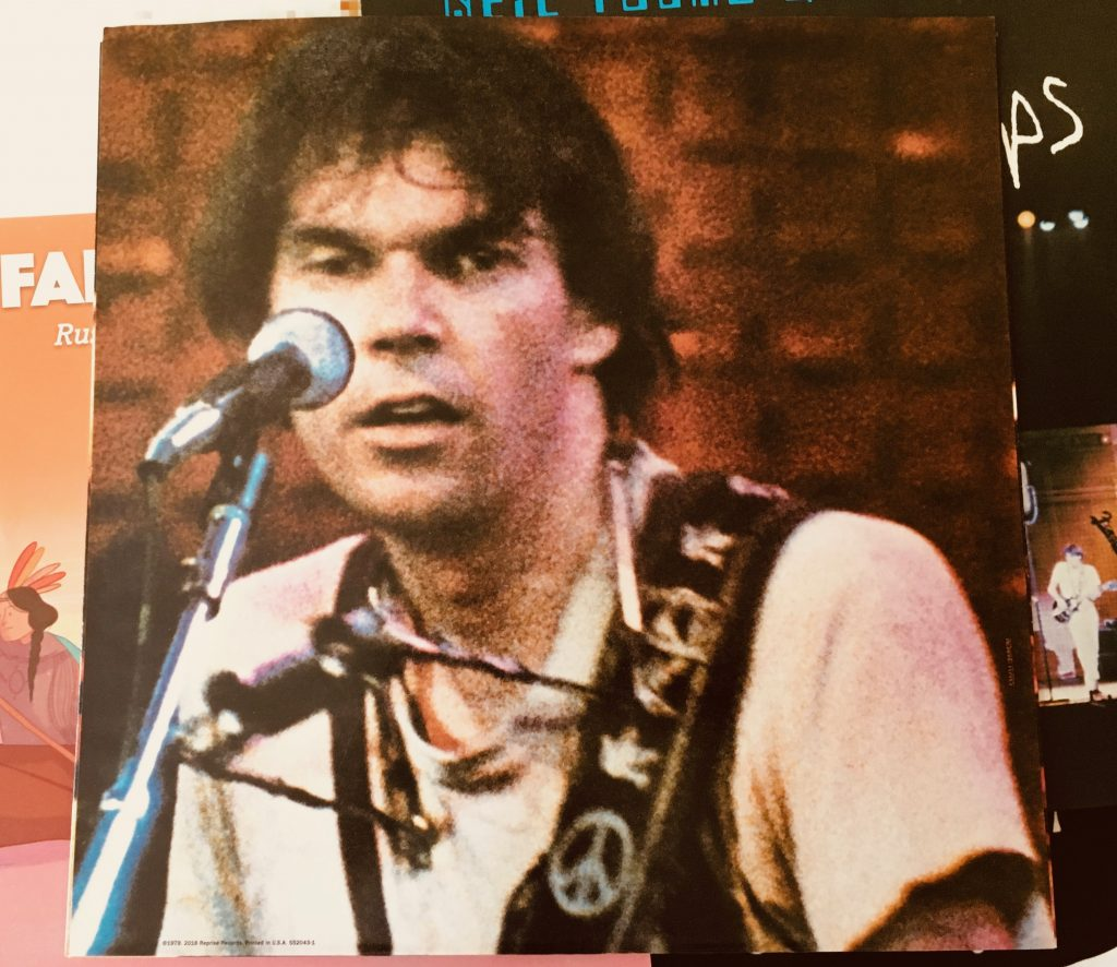Geek insider, geekinsider, geekinsider. Com,, bandbox unboxed vol. 1 - neil young, entertainment, culture, events, geek life