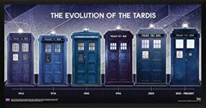 Geek insider, geekinsider, geekinsider. Com,, doctor who season 12 tries to reclaim past glories, entertainment, featured, tv and movies, uncategorized