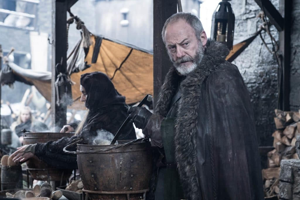 """'game of thrones'- """"episode 8-2"""" (source: hbo)"""