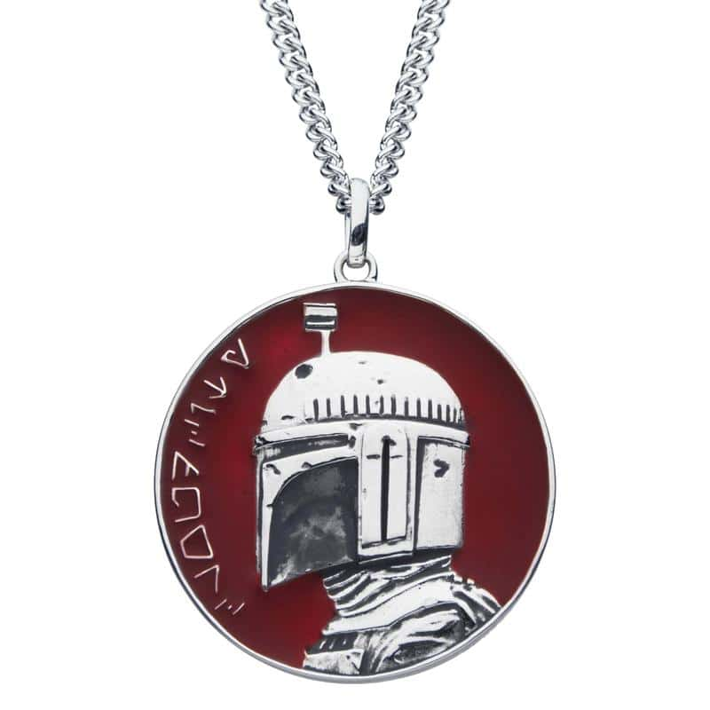 Geek insider, geekinsider, geekinsider. Com,, rocklove jewelry's new 'star wars' collection, geek life, featured, lady geek, tv and movies