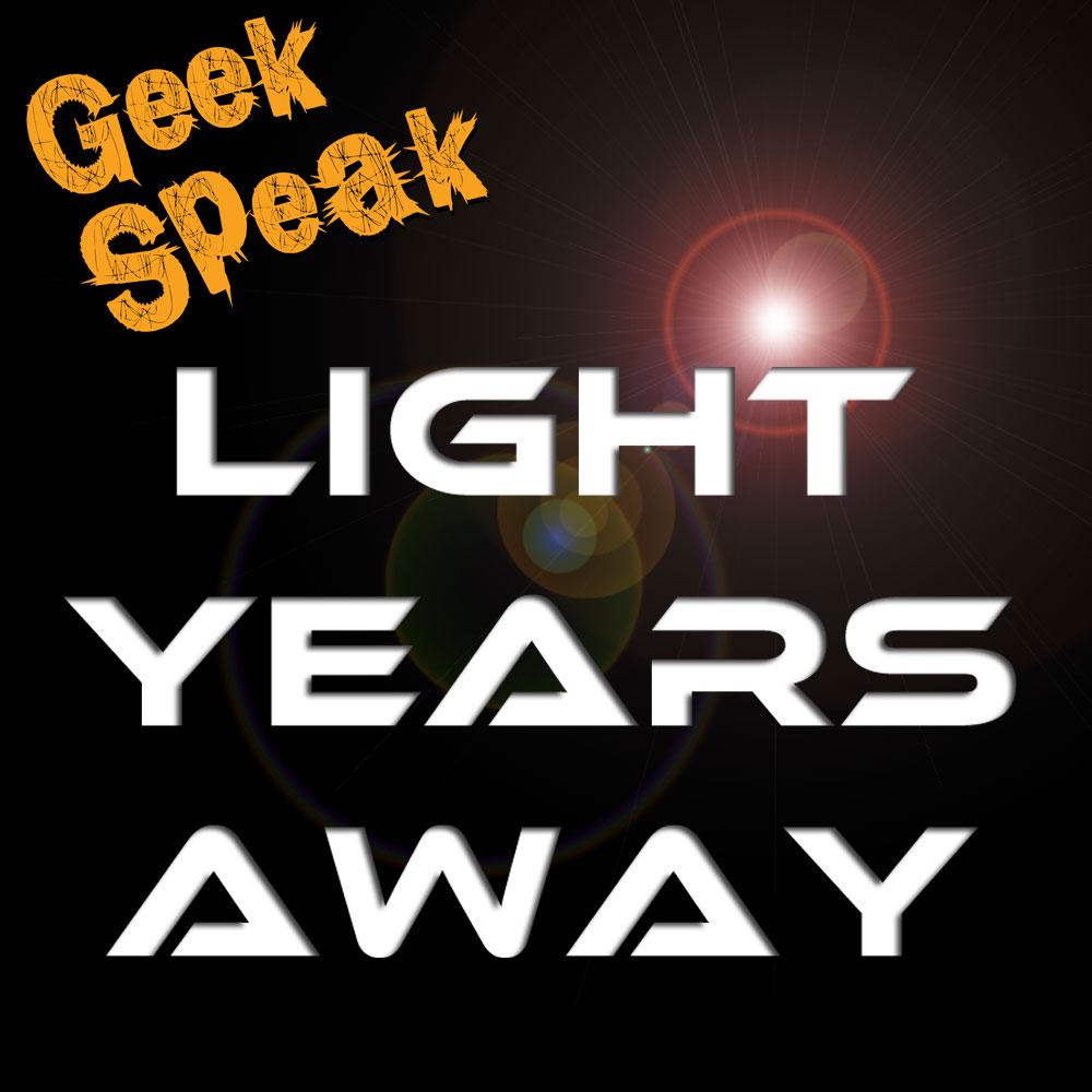 Geek insider podcast