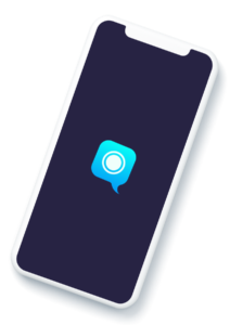Vibeo the video-first social network app