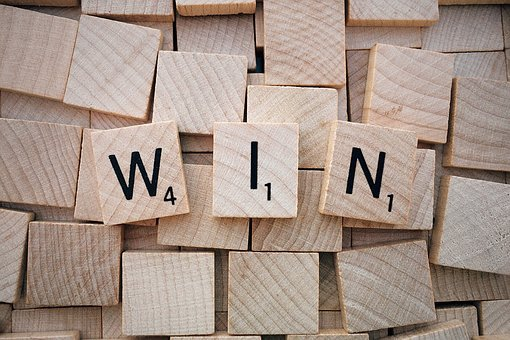 Geek insider, geekinsider, geekinsider. Com,, how to improve your skills and win your next scrabble game, games