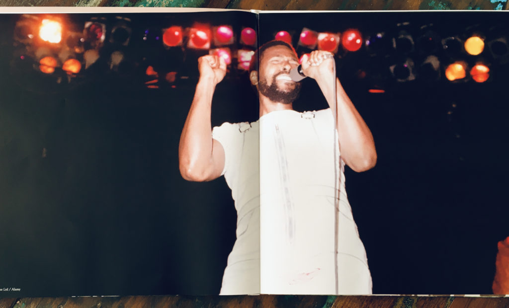 Geek insider, geekinsider, geekinsider. Com,, bandbox unboxed vol. 20 - marvin gaye, culture, featured, geek life, music, reviews