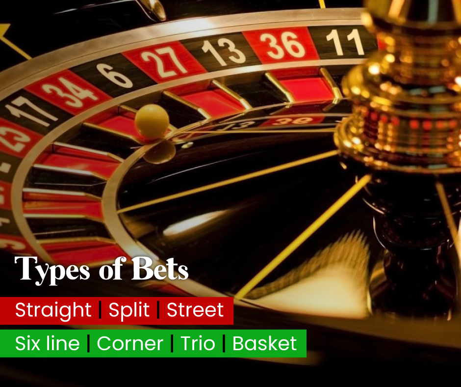 Geek insider, geekinsider, geekinsider. Com,, things you need to know before playing roulette, games