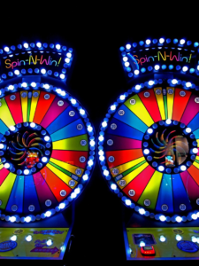 Geek insider, geekinsider, geekinsider. Com,, how wheel of fortune became embedded in american pop culture, games