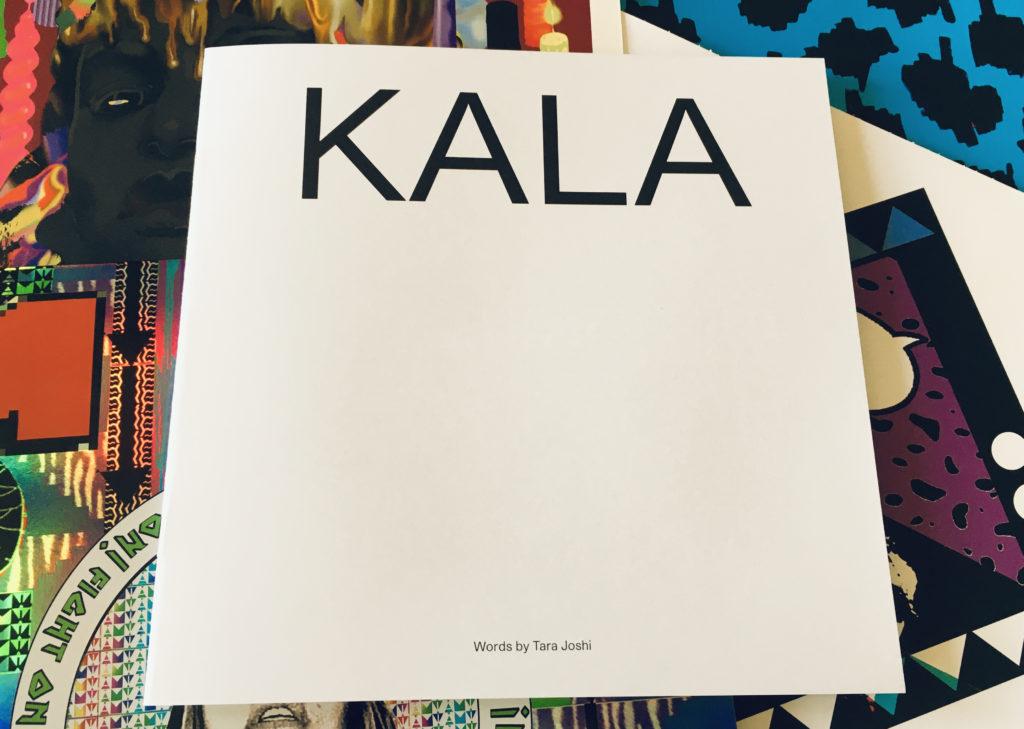 "Geek insider, geekinsider, geekinsider. Com,, vinyl me, please april unboxing: m. I. A. ""kala"", culture, entertainment, featured, geek life, music, reviews"