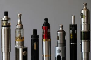 Geek insider, geekinsider, geekinsider. Com,, how to set up your own vape kit, featured, what's hot