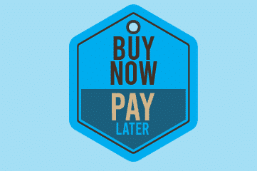 Geek insider, geekinsider, geekinsider. Com,, top 6 benefits of partial payment in e-commerce, editorial, world