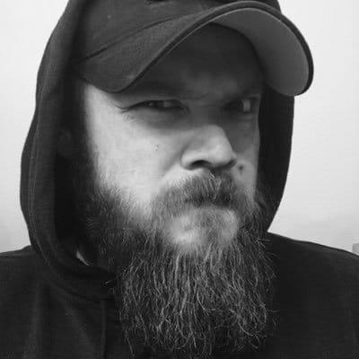 Geek insider, geekinsider, geekinsider. Com,, interview with rising comic book star garrett gunn, comics, geek life