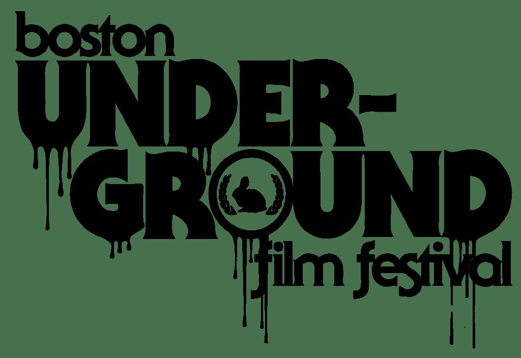 Nightstream, shudder, stream your fears, film festivals, brooklyn horror film festival, boston underground film festival, north bend film festival, the overlook film festival, meredith loughran, merej99,