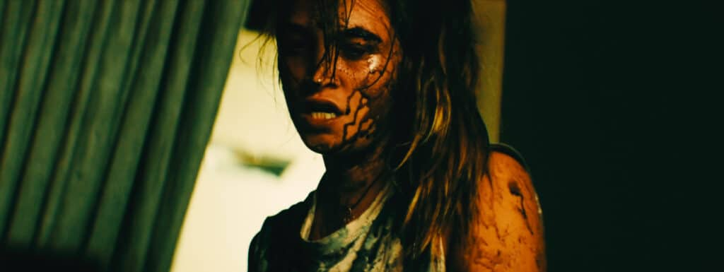 The seed, shudder, stream your fears, movie, horror, meredith loughran